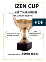 KAIZEN CUP2