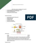 Sistema de Inyeccion Diesel Common Rie1