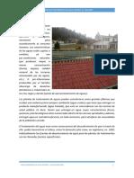 223677509-Planta-de-Tratamiento-de-Agua-Potable-el-Milagro-docx.docx