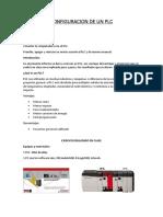 TECSUP II (Autoguardado)1.1.docx