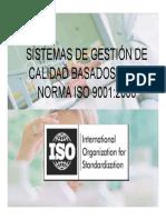 14 sistemasdegestindecalidadiso9001