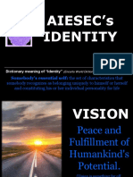 1.AIESEC Identity.ppt