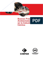 manual_industria_carnica.pdf