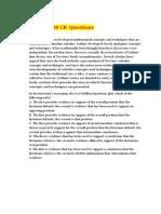 100 CR Questions.pdf