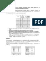 Control Calidad - Unidad 2 - 03 Cartas de Control Para Atributos - Ejercicios (5)