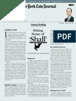 nylj-shall-101807.pdf