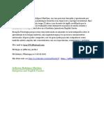 Presentación foros.docx