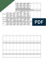 RECETAS PARA DIABETICO.pdf
