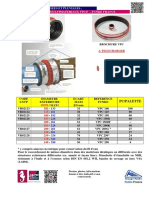 PAGE CATALOGUE LNTP - MANCHON MULTIMATERIAUX VPC FUNKE.pdf