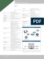 ip7133 especif