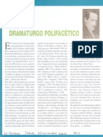 Valderrama. ``Aurelio Díaz Meza´´.pdf