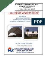 250798863-PENAWARAN-TEKNIS.pdf