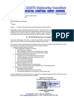 250798773-Penawaran-CV-Harita-Engineering-Consultant.pdf