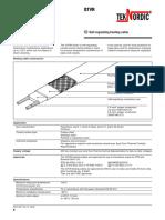 caracteristici cablu incalzire Raychem.pdf