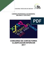 Bases Concurso de Contactores