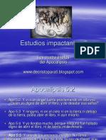3.-LA BIBLIA Y LOS ULTIMOS TIEMPOS.pps
