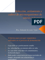 Seleccionorganismos.pdf