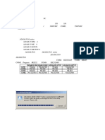 ADAM-(5510M)(5510E)(5510-TCP)(5510E-TCP)