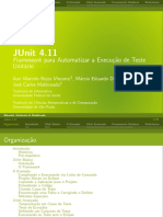 02 Ferramenta Junit4.11 Identifier