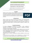 em-39-xiii-conic.pdf