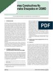 em-51-xii-conic.pdf