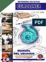 IHM_Manual.pdf