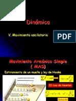 1.5 Oscilaciones.ppt