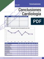 Conclus CD Peru12