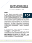 g02-68-dip.pdf