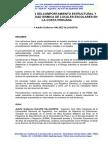g03-93-galvez-icg.pdf