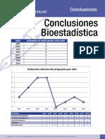 Conclus_BE_PERU12.pdf
