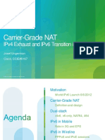 230531758-Carrier-Grade-NAT.pdf