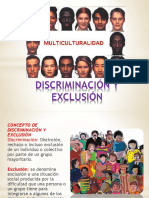 Discriminacinyexclusionsocial 150409211534 Conversion Gate01