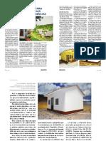 3. 131205032223_articulo Sistema Drywall Para Uso Efeciente en Viviendas