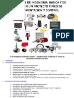 proyectosdeingenieria-150414112532-conversion-gate01.ppsx