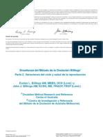 Libro MOB2 Version Corregida Para Imprenta Marzo 17- 2016