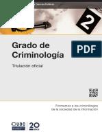 GR30-ES-GRC-DCCP
