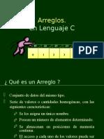 ComputacionI0415102ArreglosUnidimensionales