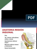 Hernias Cirugia
