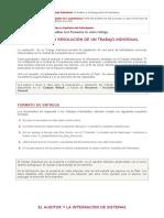 TI20AuditorIntegracionSistemas Fernandezdecastro Gallego