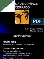 traumaabdominalcerrado-100308224220-phpapp01
