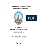 Informatica Medica[1]