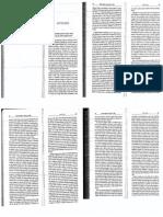 VI Conversaciones de Pobles sobre el Milagro en RET 1965.pdf