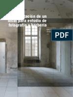 BASTFoto (1).pdf