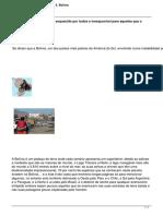america-do-sul-em-bicicleta-3-bolivia.pdf