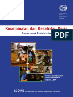 Materi UKK.pdf