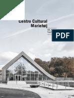 Mariehoj.pdf
