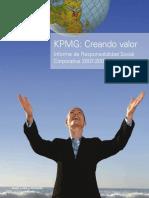 Informe_KPMG.pdf