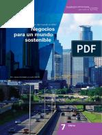 negocios_sostenibles delineando estrtegias 2050.pdf