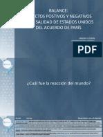 GFLAC-TrumpBalanceSalidaAcuerdoParis